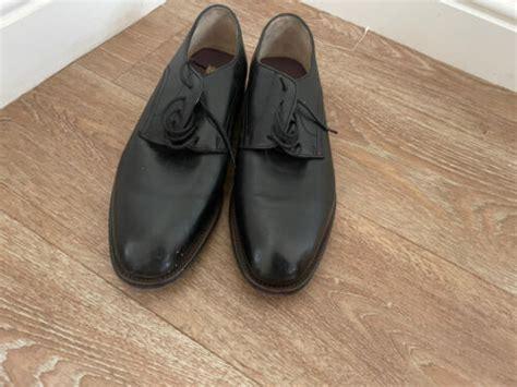 M S Mens Shoes eBay