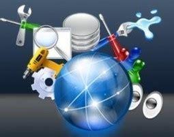 M s de 1300 herramientas 2 0 recursos y materiales