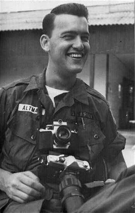 MACOI Military Assistance Command Vietnam Office Of