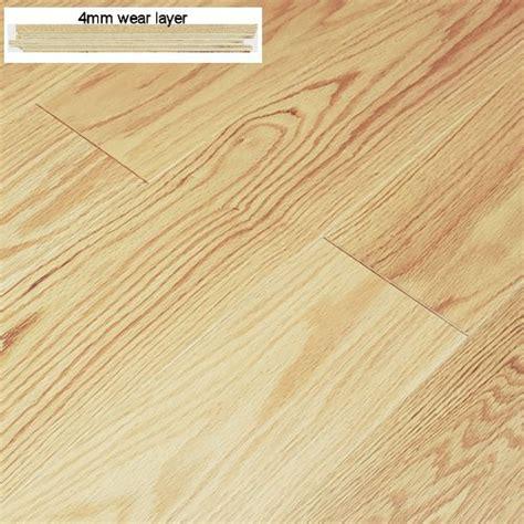 MANNINGTON WOOD FLOORS Hosking Hardwood Flooring