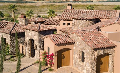 MCA Tile The leader in the clay roof tile industry in