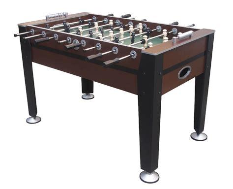MD Sports 54 Belton Foosball Table Sears