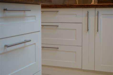 MDF Drawer Fronts Kitchen Cabinet Doors