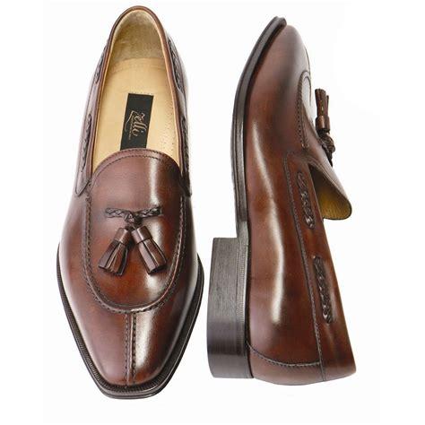 MENSDESIGNERSHOE COM Mens Italian Shoes