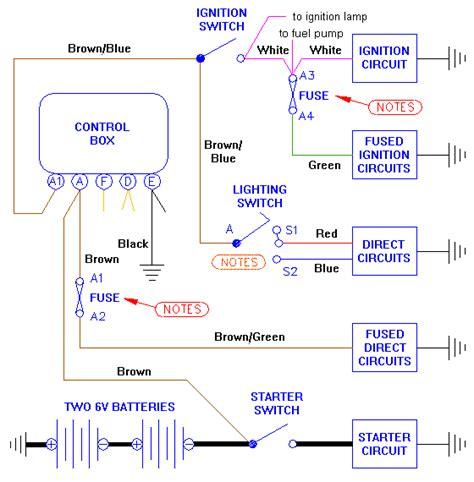 mga 1500 wiring diagram images 1957 mga wiring diagram nilzanet mga base electrical load diagram