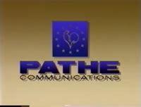 MGM Path Communications Wikipedia