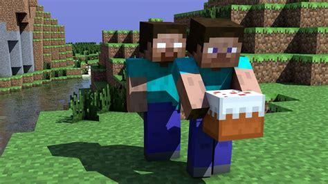 MINECRAFT videos for children Minecraft Videos Minecraft deutsch 100 minecraft 2014 together