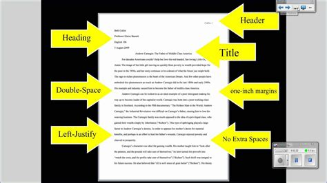 best websites to purchase a lab report single spaced Turabian A4 (British/European) Premium 100% plagiarism Original