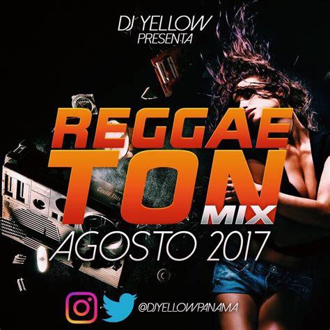 MP3LAS Escuchar y Descargar Reggaeton 2017