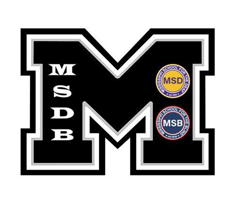 MSD Homepage