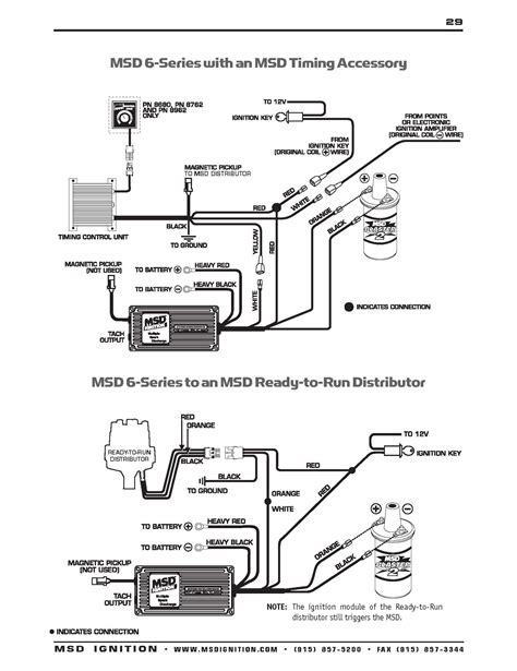 msd ignition wiring diagram images msd ls wiring diagram msd ignition wiring diagrams brianesser