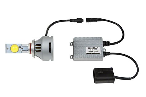 msd al wiring diagram hei distributor images msd super hei kit pn 8400 msd 6a ignition control pn