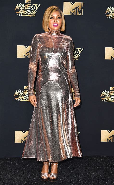 MTV Movie and TV Awards 2017 Red carpet arrivals AOL