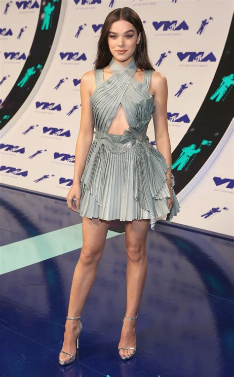MTV Video Music Awards 2017 Red Carpet Arrivals From