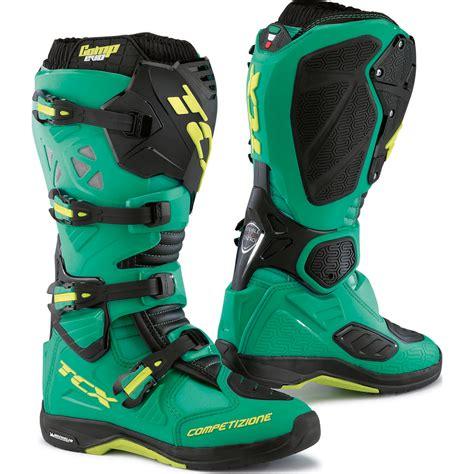 MX Boots Online Australia in stock GearFactorMX