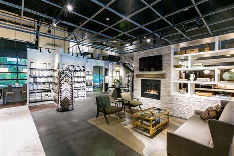 Macadam Floor And Design The Best Flooring Store in