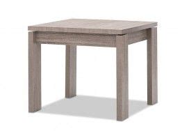 Madang 900 Square Dining Table Super A Mart