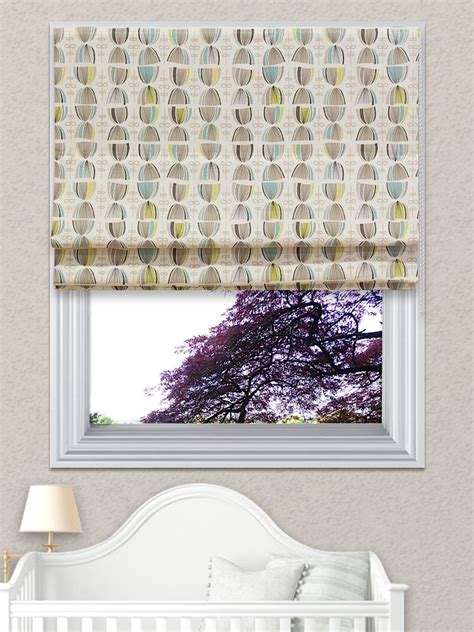 Made To Measure Window Blinds To Buy Online From Wilsons