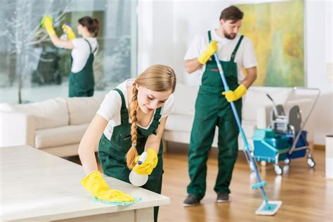 Madey Cleaning Janitorial Professionals Commericial and
