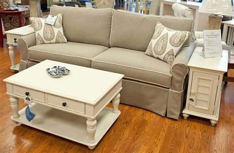 Madison Furniture Barn Furniture for Every Room in Your Home