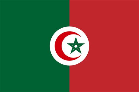 MBC Maghreb Television image 18