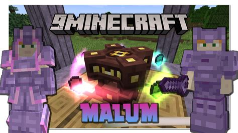 Magic Carpet Mod 9Minecraft Net