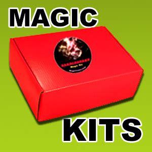 MagicTricks Magic Shop Super Fast Shipping