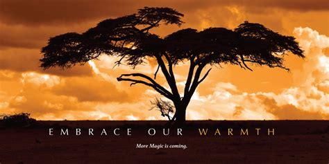 MagicalKenya The Official Kenya Destination Website
