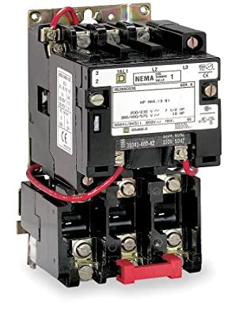 square d nema size 0 motor starter wiring diagram images square d nema size 0 motor starter wiring diagram magnetic motor starter 208vac coil volts nema size 0