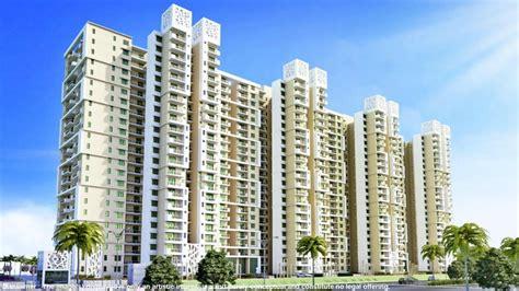 Mahagun India Properties in Noida Property in Greater