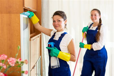 Maid OK OKC Maids Home Office Cleaning Services