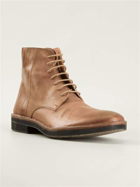 Maison Margiela Boots For Men ShopStyle Canada