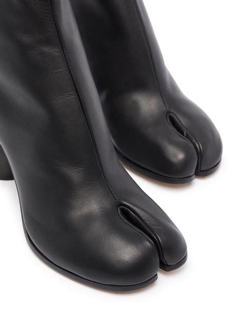 Maison Margiela Boots Luxury Fashion Farfetch