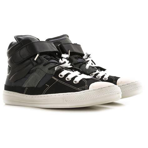 Maison Margiela Shoes for Men Footwear Farfetch