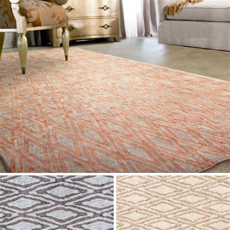 Make Me a Rug Rug shop Gosport Carpet Rugs