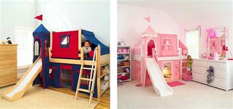 Make Your Bed Children s Kids Bedroom Furniture Calgary Red Deer