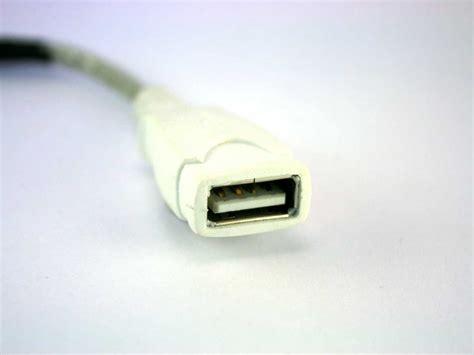 micro usb otg cable diagram images micro usb otg cable on mini make your own on the go otg usb cable make