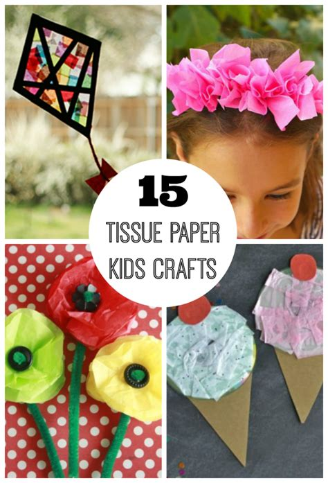 Make and Takes Kids Crafts Home Decor Recipes More
