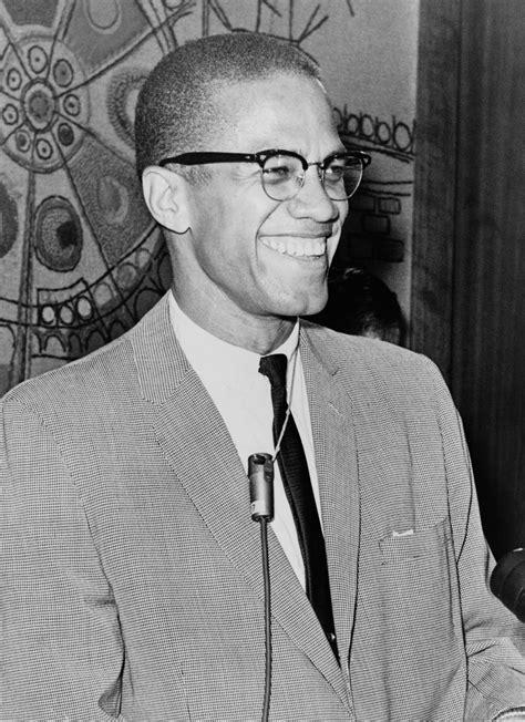 Malcolm X Wikipedia