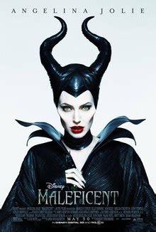 Maleficent film Wikipedia