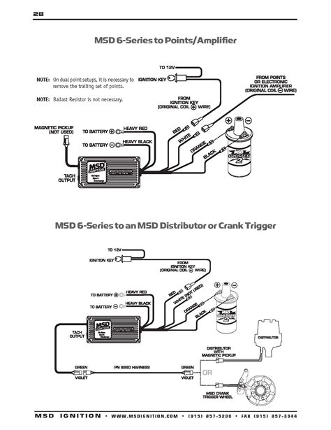 mallory ignition wiring diagram unilite mallory mallory distributor wiring diagram unilite images on mallory ignition wiring diagram unilite