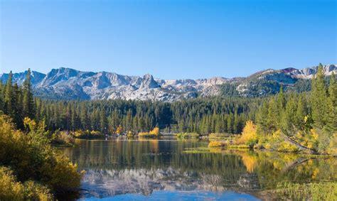 Mammoth Mountain Mammoth Lakes CA Top TripAdvisor