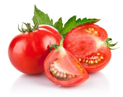 Manfaat Buah Tomat - Majalahkesehatan.com