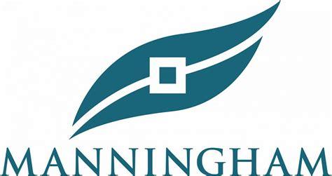 Manningham City Council