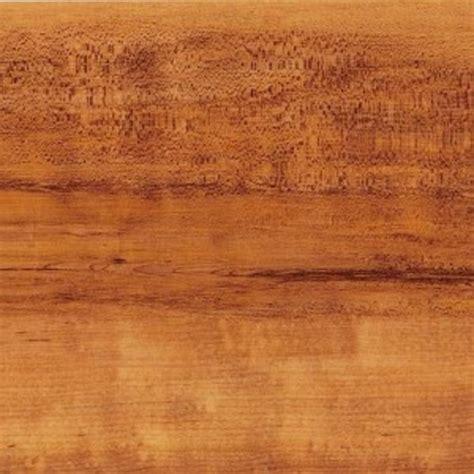 Mannington Adura Homestead Plank Luxury Vinyl Tile HO202