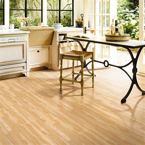 Mannington Adura Luxury Plank Vinyl Quality4Less