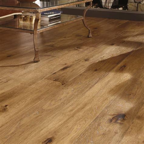 Mannington Hardwood Floors Engineered Flooring