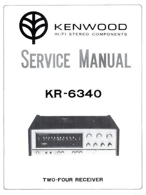 kenwood cd receiver kdc 138 wiring diagram images kenwood radio manual kenwood