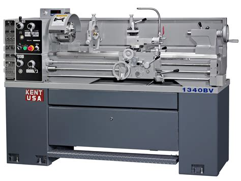 Manuals lathes Manuals for lathes grinders