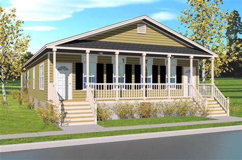 Manufactured Duplex Home myhousehk